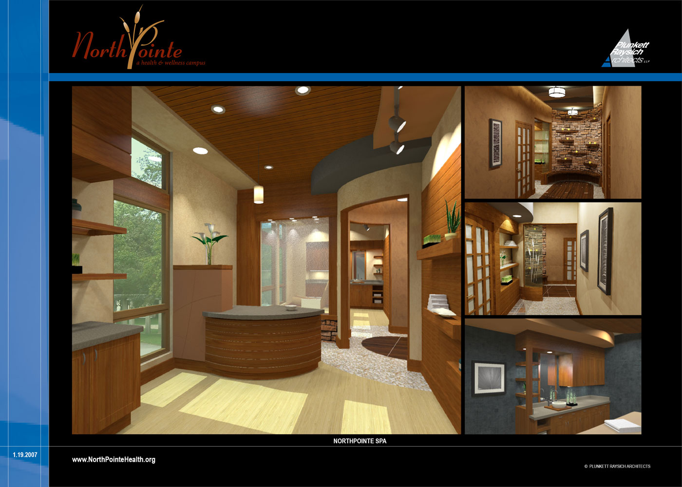 14x20northpointespa_179.jpg  sc 1 st  Architectural Lighting Blog - WordPress.com : sketchup lighting - azcodes.com