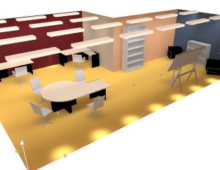 Awesome Free Lighting Analysis Software Architectural Lighting Blog