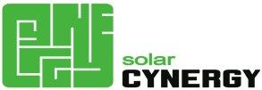 solarcynergy_logo.jpg