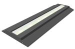 Concept LED Undercabinet light fixture 2