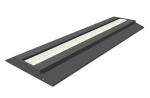 Concept LED Undercabinet light fixture 1